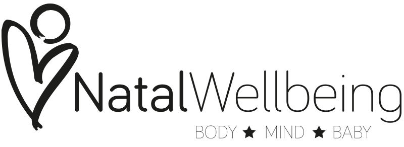 Natal Wellbeing